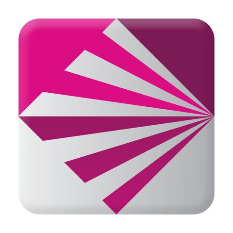 20190310001_V2Ray-logo.png